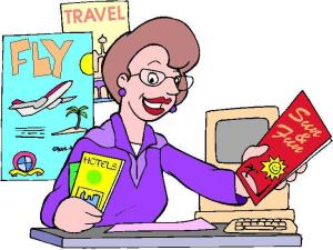 travel-agency-clipart