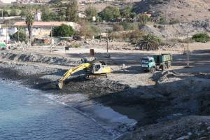 Anfi-Beach-Construction-3-1