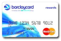 Irene Parker: Barclay Card and Timeshare in the USA