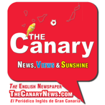 the-canary-news-views-sunshine-logo-2016-250