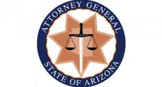arizona-ag-seal