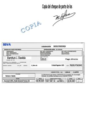 Bbva_Cheque_redacted-page-001