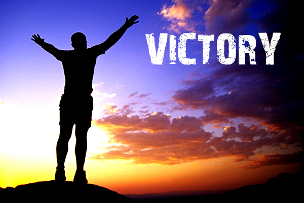 victory-1