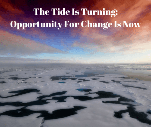 Tide-Is-Turning-300x251