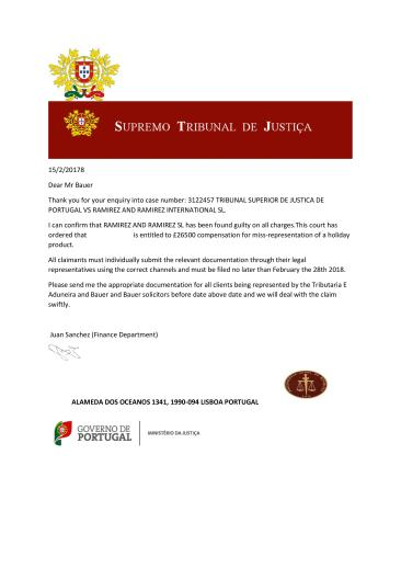 Portugal Justice Redacted-page-001