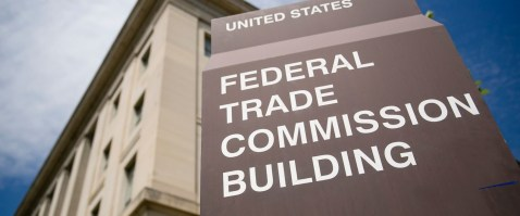 Consumer Financial Protection Bureau Archives - Inside Timeshare
