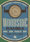 Woodside Ramble 2016
