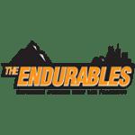 The Endurables