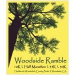 Woodside Ramble