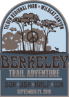 Berkeley Trail Adventure