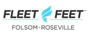 FleetFeetFR