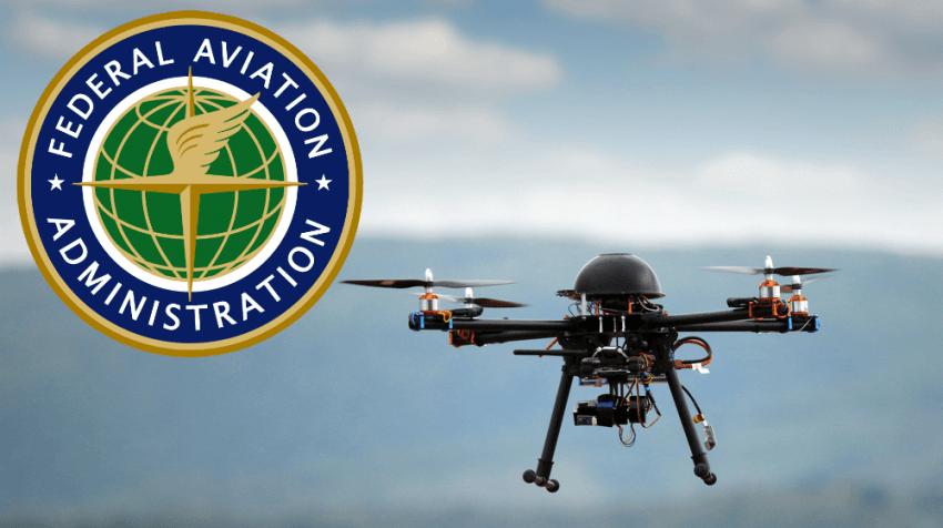 https://i1.wp.com/insideunmannedsystems.com/wp-content/uploads/2016/09/FAA-drones-1-850x476.png