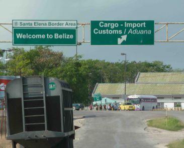 mex-border-2