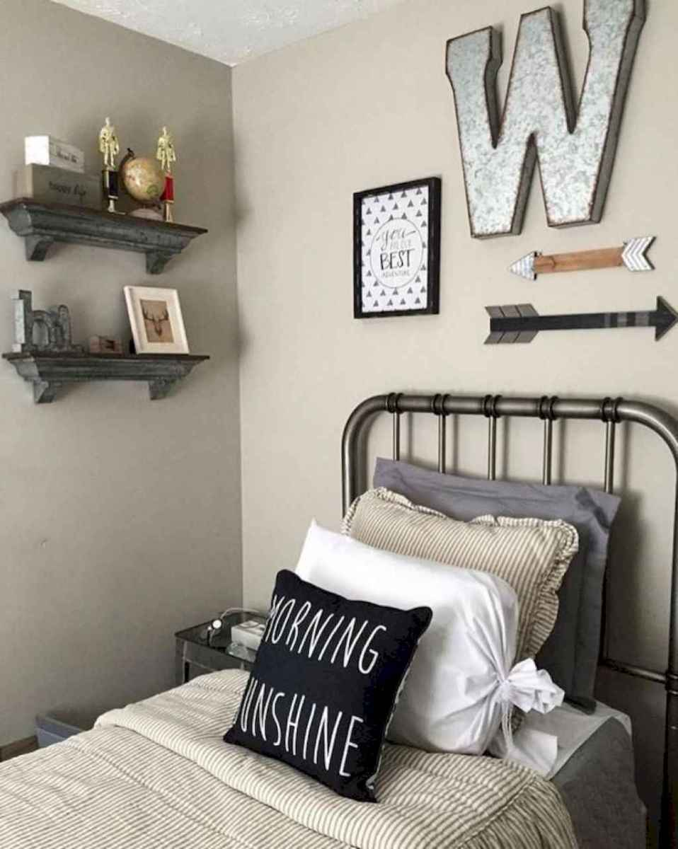 01 Amazing Kids Bedroom Design Ideas