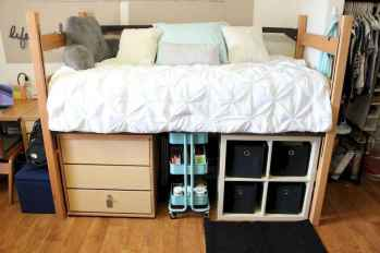 02 Cute Dorm Room Decorating Ideas on A Budget