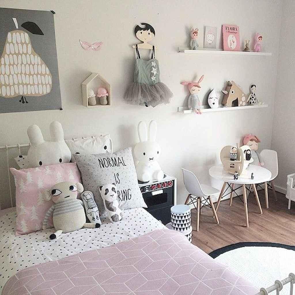 04 Amazing Kids Bedroom Design Ideas
