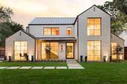 04 Awesome Modern Farmhouse Exterior Design Ideas