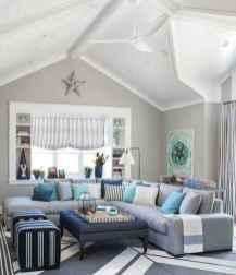 05 Beautiful Coastal Living Room Decor Ideas