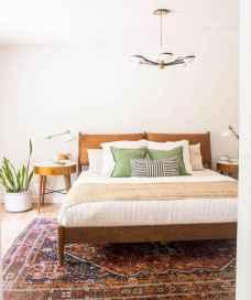 05 Mid Century Modern Bedroom Design Ideas