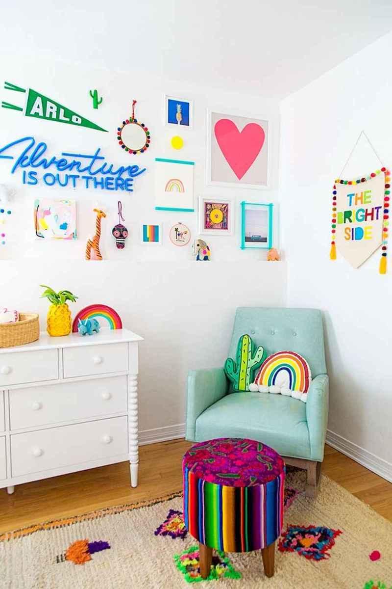 06 Amazing Kids Bedroom Design Ideas