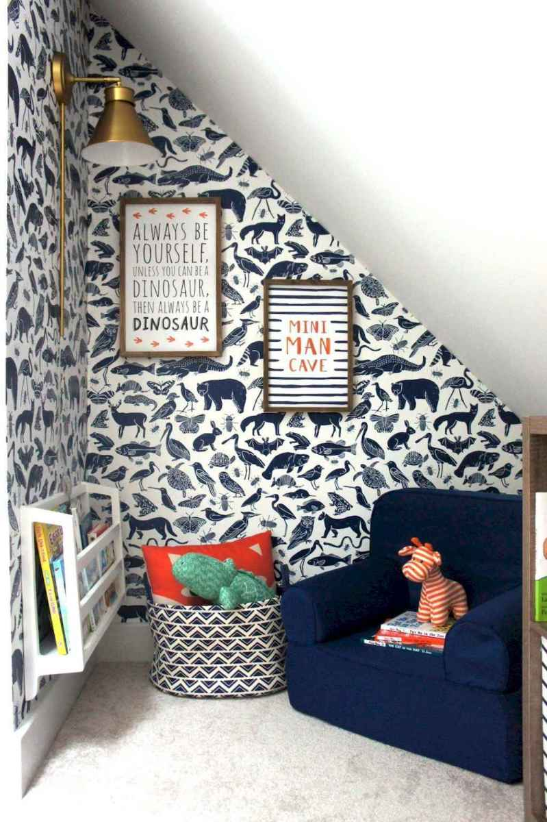 07 Amazing Kids Bedroom Design Ideas