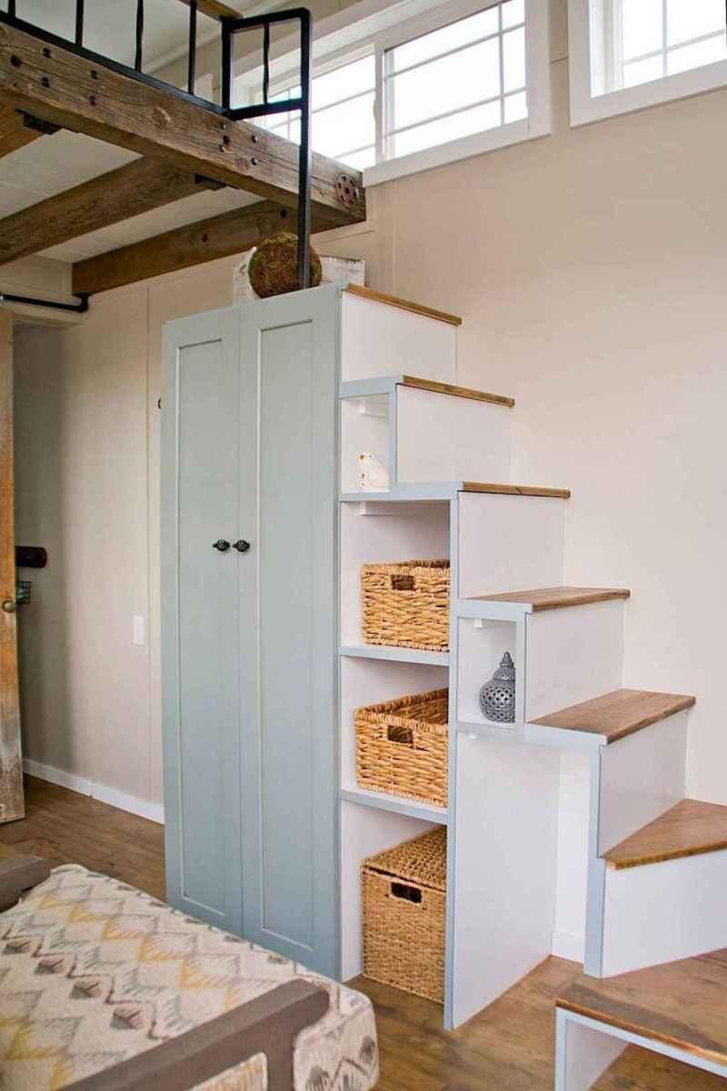 07 Cool Tiny House Interior Design Ideas