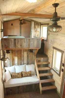 08 Cool Tiny House Interior Design Ideas
