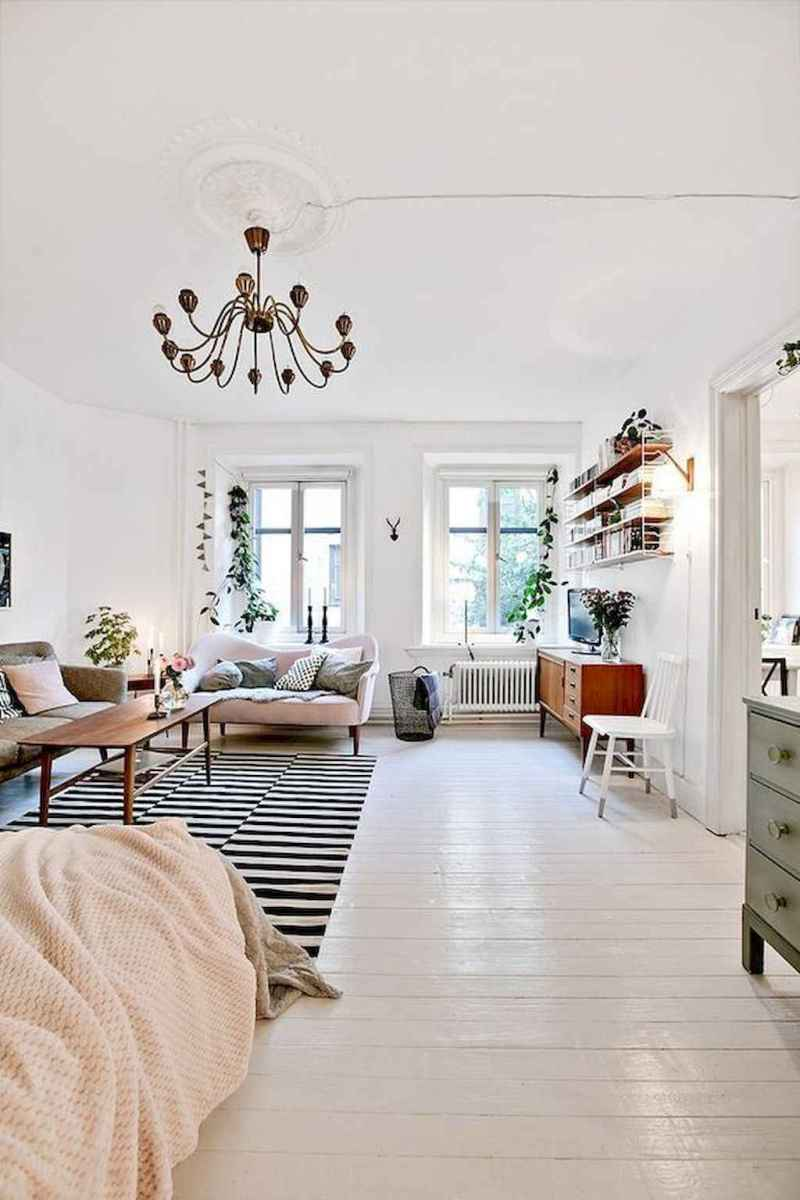 08 First Apartment Decorating Ideas on A Budget
