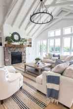 10 Beautiful Coastal Living Room Decor Ideas