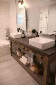 10 Modern Farmhouse Master Bathroom Remodel Ideas