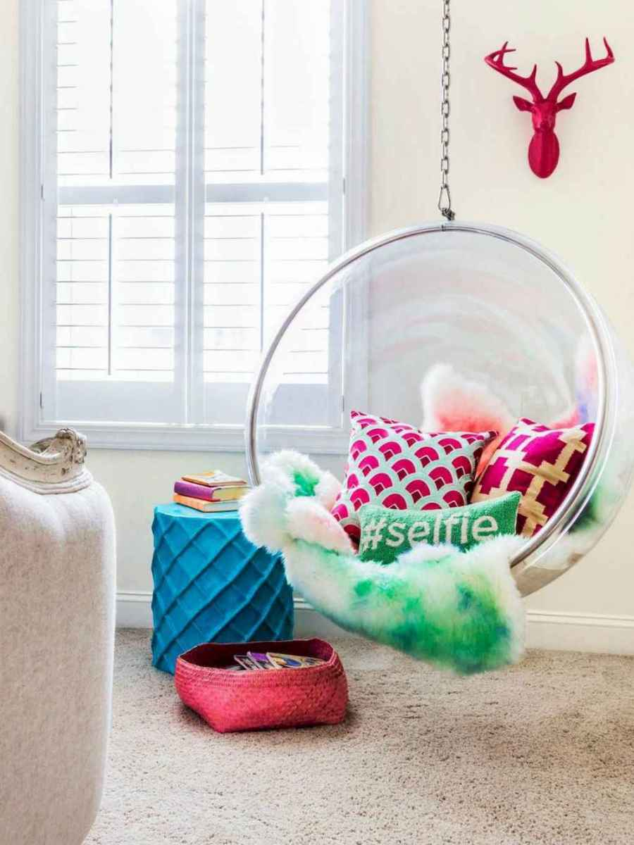 11 Amazing Kids Bedroom Design Ideas