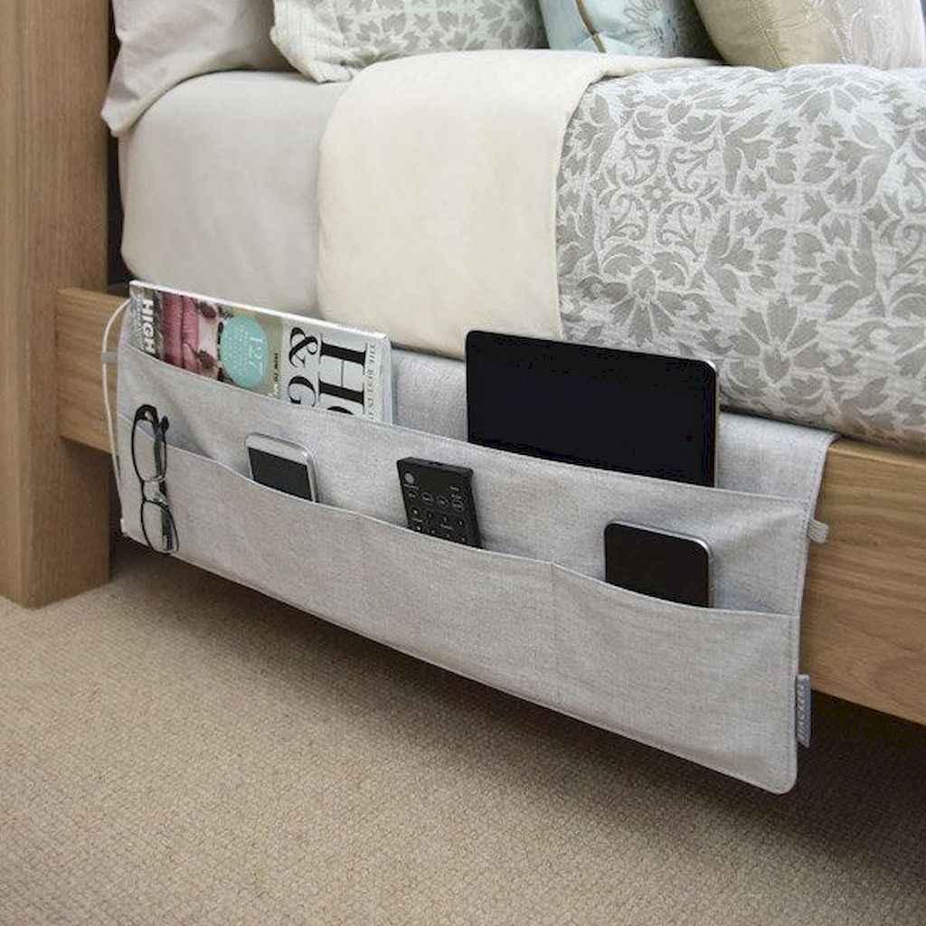 12 Genius Dorm Room Organization Ideas