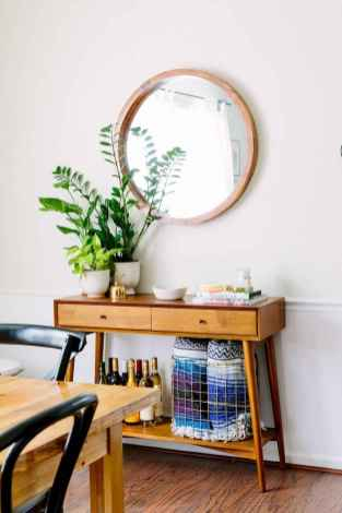 12 Mid Century Modern Bedroom Design Ideas