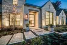 13 Awesome Modern Farmhouse Exterior Design Ideas