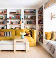 13 Beautiful Yellow Sofa for Living Room Decor Ideas