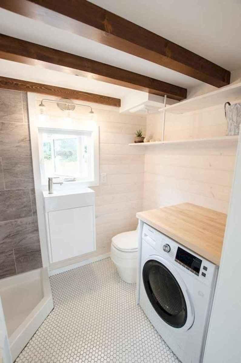 14 Cool Tiny House Interior Design Ideas