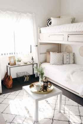 14 Cute Dorm Room Decorating Ideas on A Budget