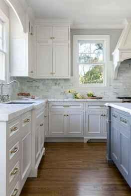 15 Brilliant Kitchen Cabinet Organization and Tips Ideas