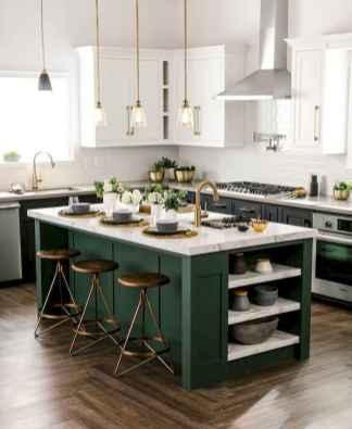 16 Brilliant Kitchen Cabinet Organization and Tips Ideas
