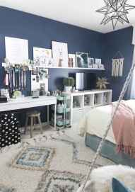 16 Clever Kids Bedroom Organization and Tips Ideas