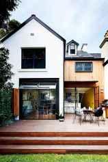 17 Awesome Modern Farmhouse Exterior Design Ideas