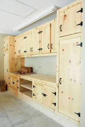 17 Clever Garage Organization Ideas