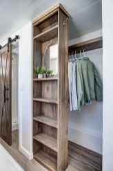 18 Cool Tiny House Interior Design Ideas