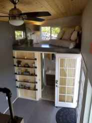19 Cool Tiny House Interior Design Ideas