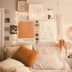 19 Cute Dorm Room Decorating Ideas on A Budget