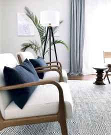 20 Mid Century Modern Bedroom Design Ideas