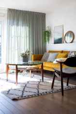 21 Beautiful Yellow Sofa for Living Room Decor Ideas