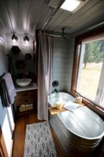 22 Cool Tiny House Interior Design Ideas
