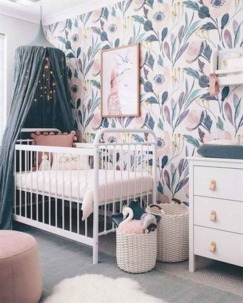 24 Amazing Kids Bedroom Design Ideas