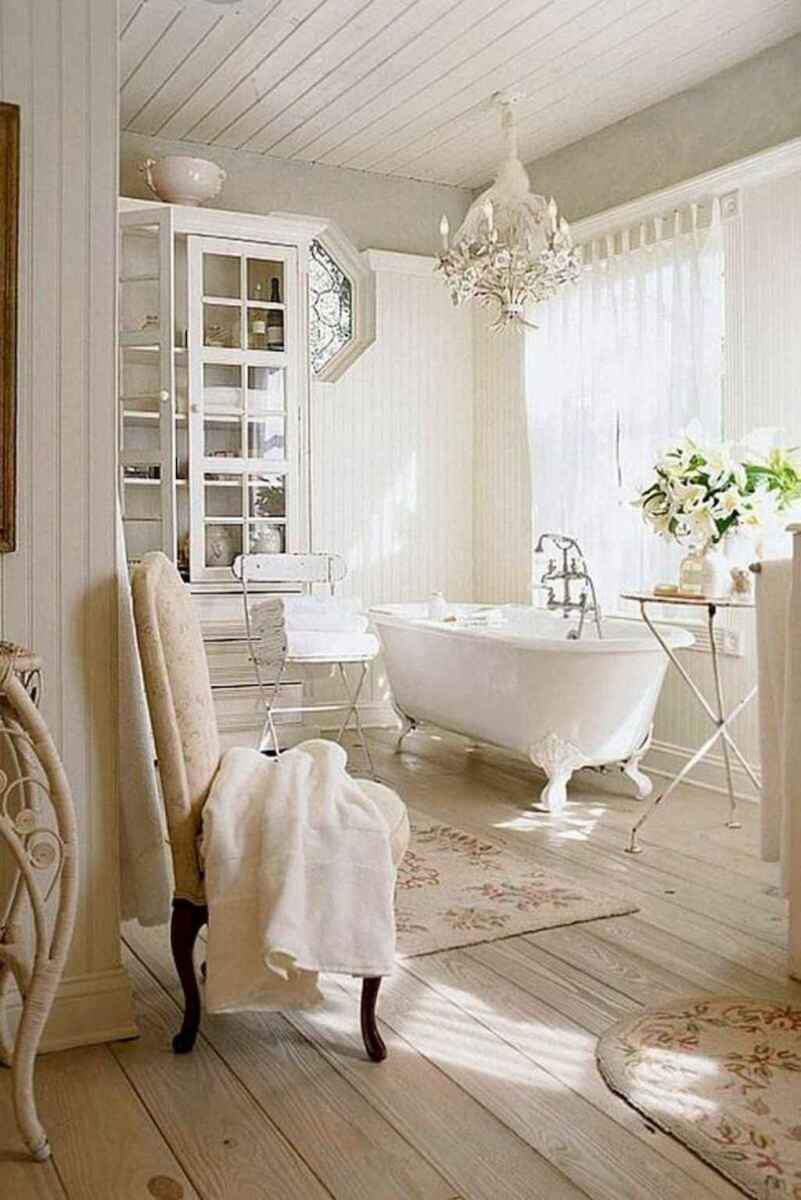 24 Charming French Country Home Decor Ideas